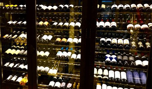 暑い夏にワインを保管するときに知っておきたいこと
