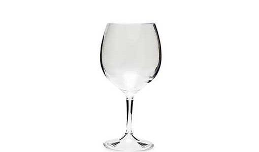 とにかく丈夫!アウトドア用のワイングラス【まとめ】